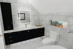 Ray-led-hall-bath