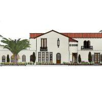 St. Pete Home Design
