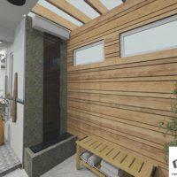 dream bath design spa