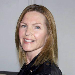 Featured Customer - Tara Pike