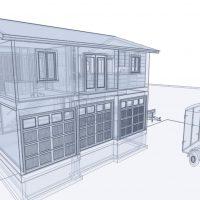 Justin Link - Home Design