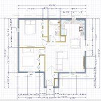Justin Link-floor plan