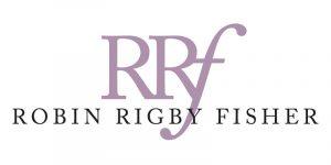 Robin Rigby Fisher Logo