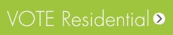 Vote for Residential Design Contest
