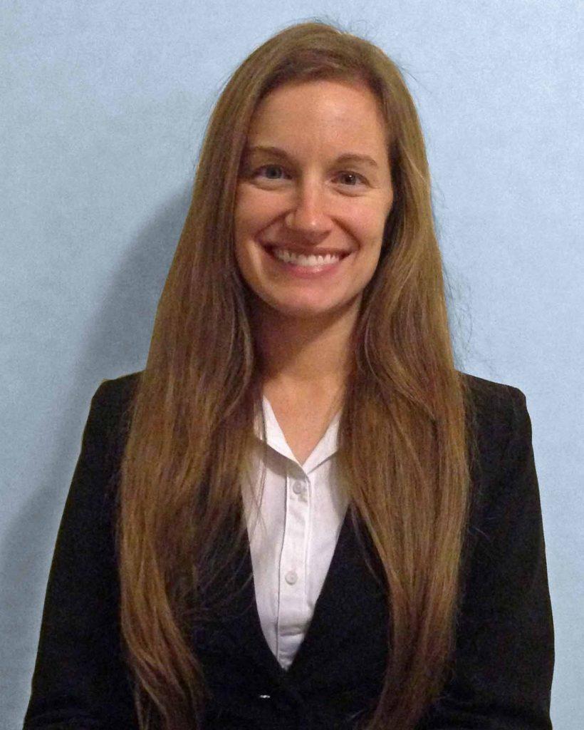 Jennifer Lazarus