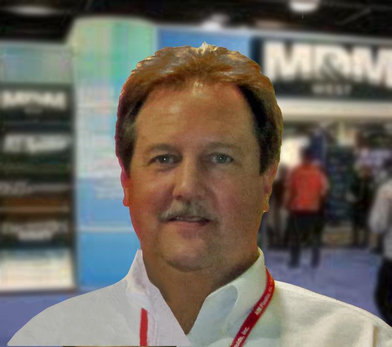 Jerry Heckendorn