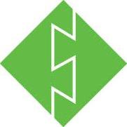 Dovetail Kitchen, Bath & Home Inc logo