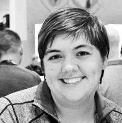 Kayla Lockhart, AKBD