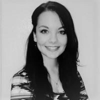 Portrait of Kendra Dorosh, Sales and Marketing