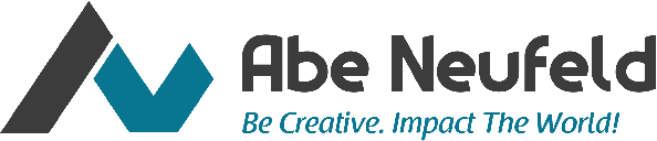 Abe Neufeld Logo