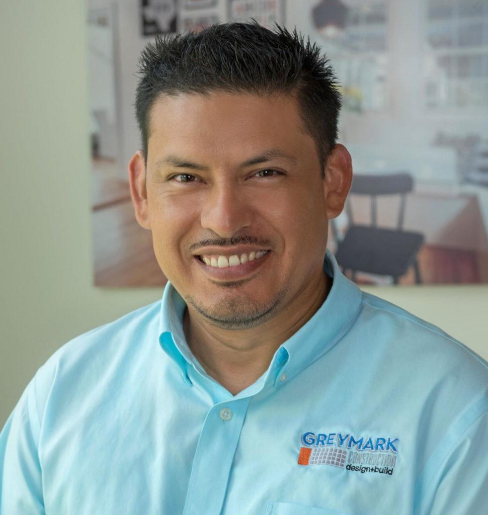 Profile image of Jorge Arreola