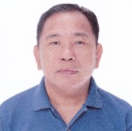 Profile Image of Rodante Bernabe