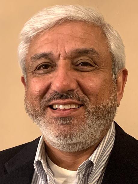 Profile image of Sohail Ahmed