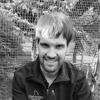 Phillip Gibney Profile Image