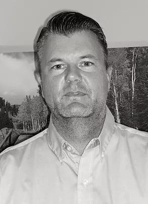 Mark Lemond Profile image