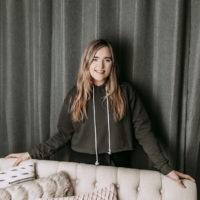Cortney Smith Profile Image